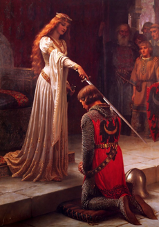 800px-Edmund_blair_leighton_accolade.jpg